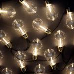 CL08197_Bulb_Lights