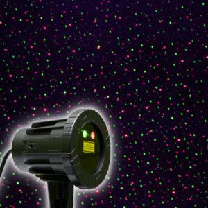 CL08198_Laser_Projector