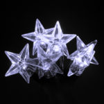Ice_Star