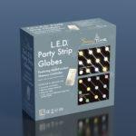Party_Strip_Lights_Box