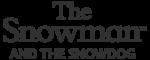 snowman-snowdog-logo