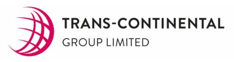 Trans-Continental Group Ltd
