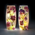 if02319_glass_oval_vase_1