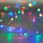 C20-M-multi-coloured-micro-wire-battery-fairy-lights_P1