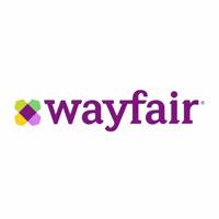 wayfair-square